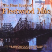 covers/423/blues_roots_of_fleetwood_840721.jpg