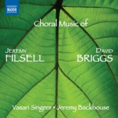 covers/423/choral_music_of_840653.jpg