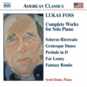 covers/423/complete_works_for_piano_840786.jpg