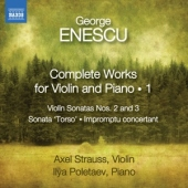 covers/423/complete_works_for_violin_840418.jpg