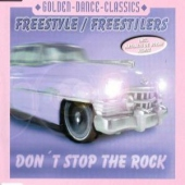 covers/423/dont_stop_the_rock_4tr_840860.jpg