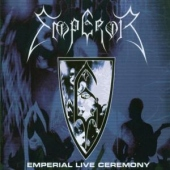 covers/423/emperial_live_ceremony_840408.jpg