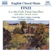 covers/423/english_choral_music_840665.jpg