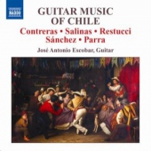 covers/423/guitar_music_of_chile_840466.jpg