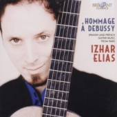 covers/423/hommage_a_debussyspanish_840358.jpg