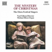 covers/423/mystery_of_christmas_840392.jpg