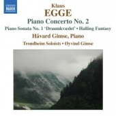 covers/423/piano_concerto_no2_840303.jpg