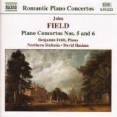 covers/423/piano_concertos_no5_6_840644.jpg