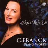 covers/423/piano_works_840826.jpg