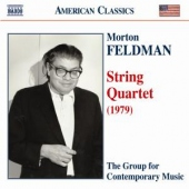 covers/423/string_quartet_840607.jpg