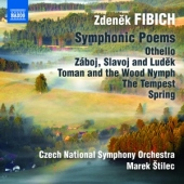 covers/423/symphonic_poems_840636.jpg