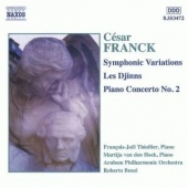covers/423/symphonic_variations_840828.jpg