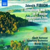 covers/423/symphony_no1_in_f_major_840638.jpg