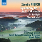 covers/423/symphony_no2_in_e_flat_m_840639.jpg