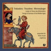 covers/423/trobadors_trouveres_840435.jpg