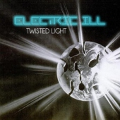 covers/423/twisted_light_840321.jpg