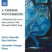 covers/424/a_yiddish_winterreise_841146.jpg