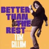 covers/424/better_than_the_rest_841110.jpg