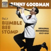 covers/424/bumble_bee_stomp_841245.jpg