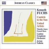 covers/424/canticle_to_the_sun_840902.jpg