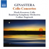 covers/424/cello_concertos_nos1_2_841127.jpg