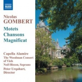 covers/424/chansons_and_motetes_841230.jpg