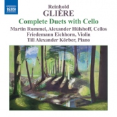 covers/424/complete_duets_with_cello_841185.jpg