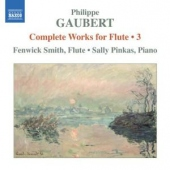 covers/424/complete_flute_works_3_841010.jpg