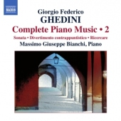 covers/424/complete_piano_music_vol_841061.jpg