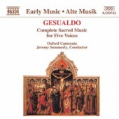 covers/424/complsacred_music_for_841048.jpg