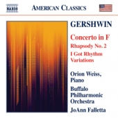covers/424/concerto_in_f_841038.jpg