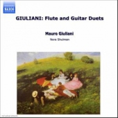 covers/424/duets_for_flute_guitar_841142.jpg