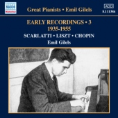covers/424/early_recordings_319351_841108.jpg