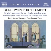 covers/424/gershwin_for_trumpet_841039.jpg
