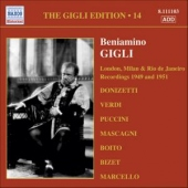 covers/424/gigli_edition_vol14_841091.jpg