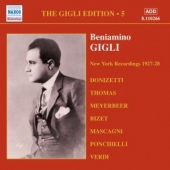 covers/424/gigli_edition_vol5_841092.jpg