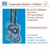 covers/424/guitar_recital_840967.jpg