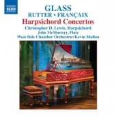 covers/424/harpsichord_concertos_841155.jpg