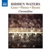 covers/424/hidden_waters_841266.jpg