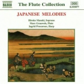 covers/424/japanese_melodies_841321.jpg