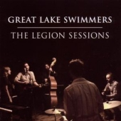 covers/424/legion_sessions_841327.jpg