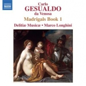 covers/424/madrigals_book_1_841049.jpg
