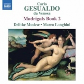 covers/424/madrigals_book_2_841050.jpg