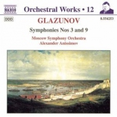 covers/424/orchestral_works_vol12_841167.jpg