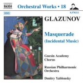 covers/424/orchestral_works_vol18_841170.jpg