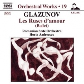 covers/424/orchestral_works_vol19_841158.jpg