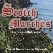 covers/424/scotch_marches_841257.jpg