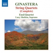 covers/424/string_quartets_841131.jpg
