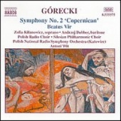 covers/424/symphony_no2beatus_vir_841263.jpg