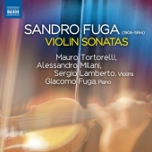covers/424/violin_sonatas_840896.jpg